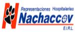 Nachaciv